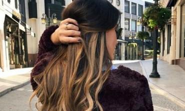 Ovih 9 boja za kosu ćemo obožavati u 2017