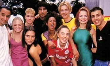 Pogledajte kako Spice Girls i Backstreet Boys izgledaju nakon 20 godina