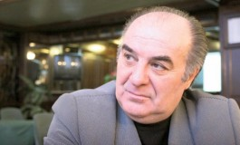 Piše Amir Misirlić: A mogao je biti najveći - Umjesto In memoriama Mikiju Jevremoviću
