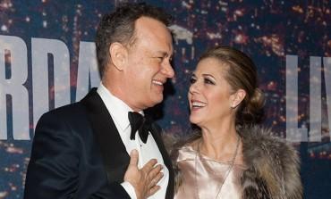 Nekad i sad: 10 slavnih parova s najdužim brakom u Hollywoodu