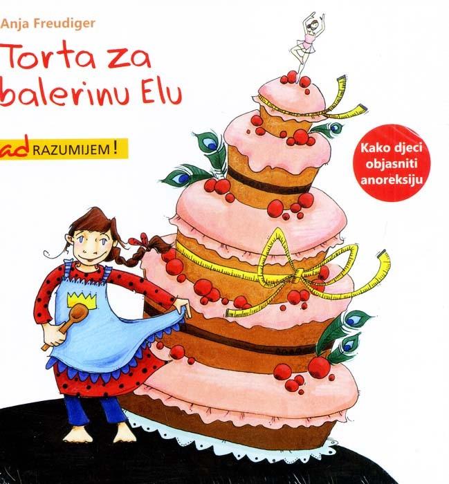 torta_za_balerinu