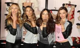 TOP beauty savjeti od 9 najpoznatijih TOP modela