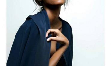 """Nova zvijezda modnog svijeta: Manekenka za kojom su """"poludjeli"""" Calvin Klein i Valentino"""