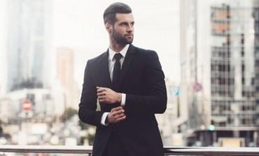 Sve manje muškaraca želi vezu, ali ne zato što se plaši: Ovo je pravi razlog