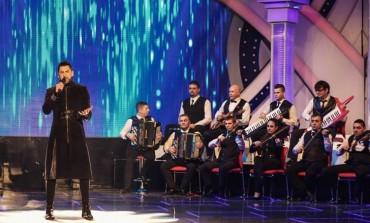 Nakon hita Insomnia sa JK i pet godina pauze Mirza Hamzić se vraća sa novim hitom (VIDEO)