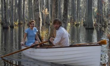HOLLYWOOD NE LAŽE (UVIJEK): Iza ovih sedam filmova kriju se dirljive istinite priče
