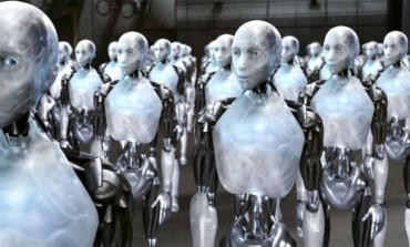 Da li roboti imaju dušu?  Vještačka inteligencija znači kraj za prevlast ljudi?