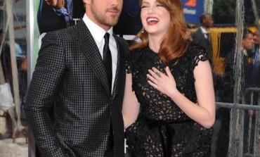 Glumački parovi koje uvijek volimo da gledamo zajedno na ekranu
