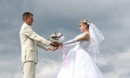 Ukoliko još niste u braku – ovo su dobre vijesti za vas!