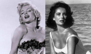Marilyn vs. Elizabeth: Drski potez ljubomorne Merlinke da zasjeni suparnicu