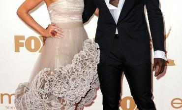 """""""Poput smrti u obitelji"""": 7 iskrenih priznanja slavnih dama o razvodu"""