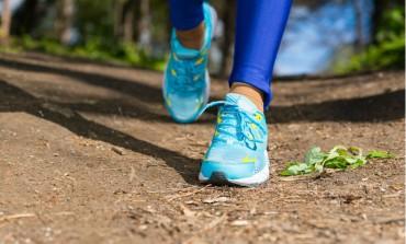 Mršavljenje hodanjem: 3 savjeta za gubitak do 5 kilograma u 3 tjedna