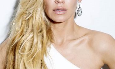 Atraktivna Nataša Bekvalac sutra ponovo pred sarajevskom publikom