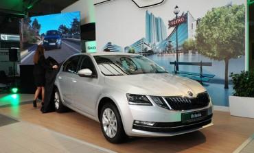 U Sarajevu predstavljena redizajnirana Škoda Octavia