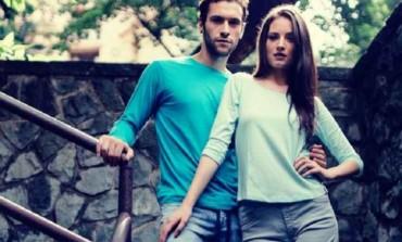 POTVRDILI PREVARENI: 7 sigurnih znakova da te on(a) vara