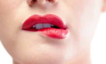 Dobro se pogledajte, usne navodno otkrivaju tajnu vaših orgazama: Ova sitnica na licu je jako bitna