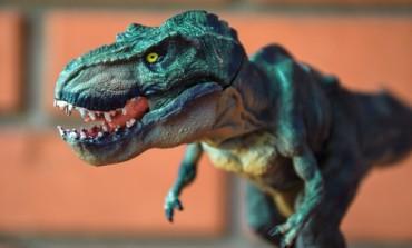 SVE JE BILO POGREŠNO: Otkrivena prava istina o dinosaurusima, drugačija od onoga što su nas učili