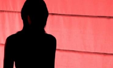 ISPOVIJEST PROSTITUTKE: Bili smo goli, a onda je njegova žena počela kucati