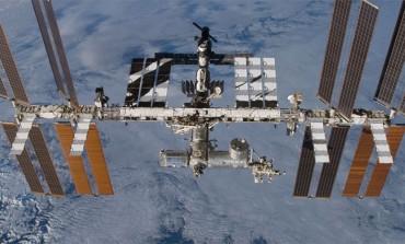 I NASA ima male prljave tajne - Ne, nisu lažirali slijetanje na Mjesec