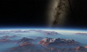 10 razloga zbog kojih je Trappist-1 užasno važno otkriće: NASA je pronašla pravo blago