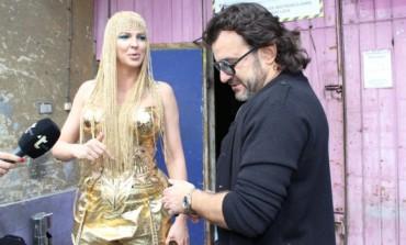 KAKAV TI JE TO LUSTER NA GLAVI?! Lukas žestoko isprozivao Karleušu, a ona ga je SPUSTILA toliko da je BOLILO! (FOTO)