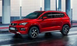 Nova Seat Ateca FR – Vozilo na koje ste čekali
