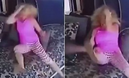 Optužila je muža milionera da je tuče: On je postavio kameru u njenu sobu i šokirao se kad je vidio šta se dešava (VIDEO)
