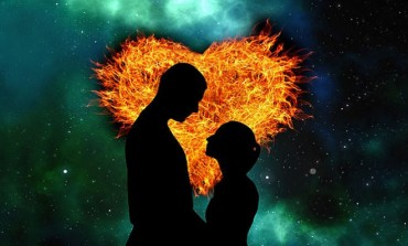 Tko je najvjerniji, a tko luta iz veze u vezu: Tri znaka vole biti odani – do kraja života!