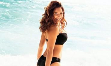 Istraživanje dokazalo: Evo kako treba izgledati idealna ženska figura – Slažete li se?