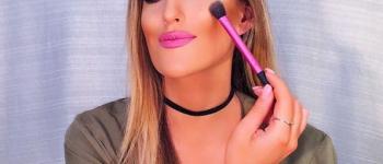 Ne bi li bilo super našminkati se u sekundi bez ijednog kozmetičkog proizvoda? Disney ima rješenje