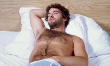Šta učestalost masturbacije govori o vama?
