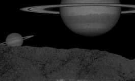 Džinovska planeta definitivno postoji u našem sunčevom sistemu?  Pa zašto je ne vidimo