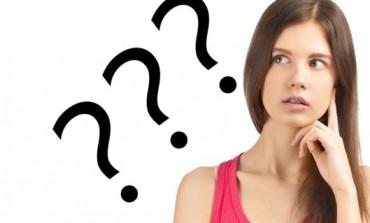Samo 3% populacije osvoji 16/16 poena na ovom testu nasumičnih pitanja o činjenicama