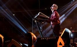 Spektakl u Podgorici: Preko 30.000 ljudi pjevalo sa Sašom Matićem i Dinom Merlinom! (VIDEO)
