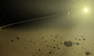 Zvijezda KIC 8462852 ponovo luduje