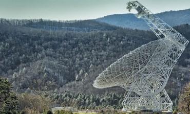 Novi teleskop snimio 3 čudna signala - Možda su vanzemaljci?