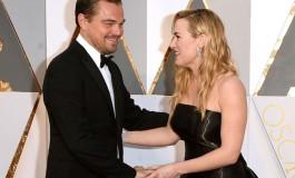 Kate Winslet i Leonardo DiCaprio ponovo ZAJEDNO na velikom platnu - ima li nade za tim?