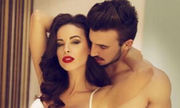 Da li ste probali ovih 10 vrsta seksa?