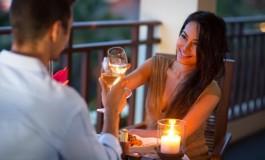 Zašto muškarci žele seks na prvom sastanku?