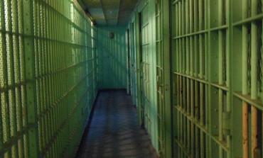 Youtuberu prijeti 30 godina zatvora zbog ove užasne stvari (VIDEO)