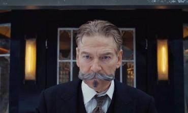POARO SE VRAĆA: Snimljen novi film o legendarnom detektivu (VIDEO)