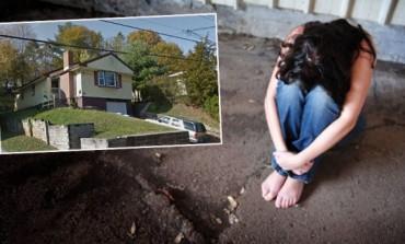 8 muškaraca silovalo djevojčicu (14) šest dana: Drogirali je, sjekli nožem po licu i grudima u studiju za snimanje!