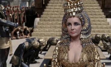 Jeste li znale da je Kleopatra zapravo bila muškobanjasta? Ovo su neke od manje poznatih činjenica o Kraljici Nila