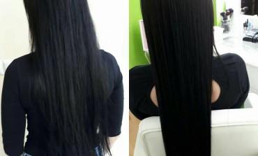 OGLEDALCE vam preporučuje: Cocochoco - Keratin tretman za oporavak i ravnanje kose (VIDEO)