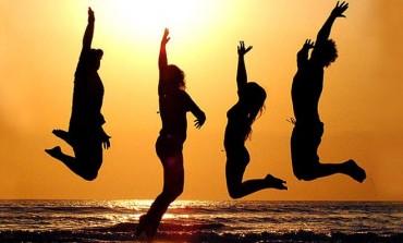 Buntovni i ludi: Ova 4 znaka će vas uvući u nevolju – Prvi je spreman na SVE!