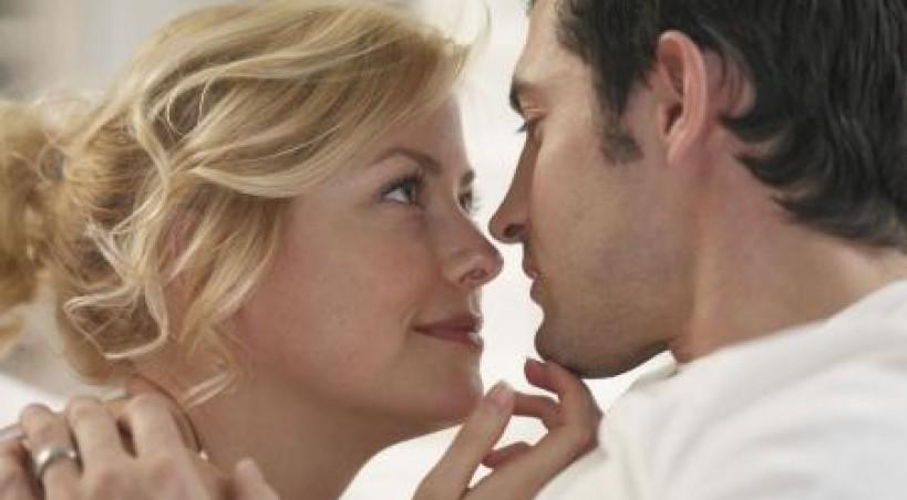 Tri najvažnije ljubavne lekcije koje žene prekasno nauče