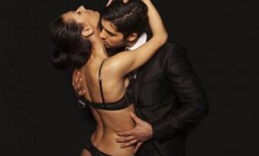 Seksi horoskop: Ko je najbolji ljubavnik Zodijaka?