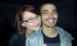 Umrla od bakterije, dečko ju je tokom seksa vezao užetom...