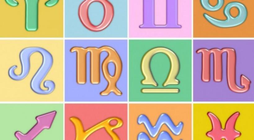 Dnevni horoskop za 13. decembar
