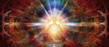 """""""Božanstvo"""" na Zemlji: Osobu u ovom znaku ćete prepoznati među milion!"""